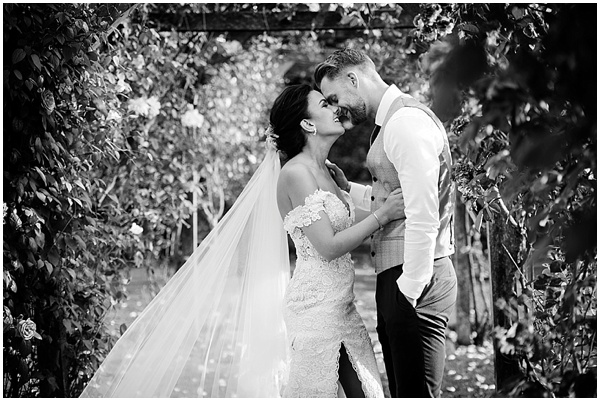Micklefield Hall Wedding Ross Holkham Photography-120