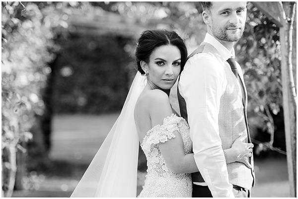 Micklefield Hall Wedding Ross Holkham Photography-121