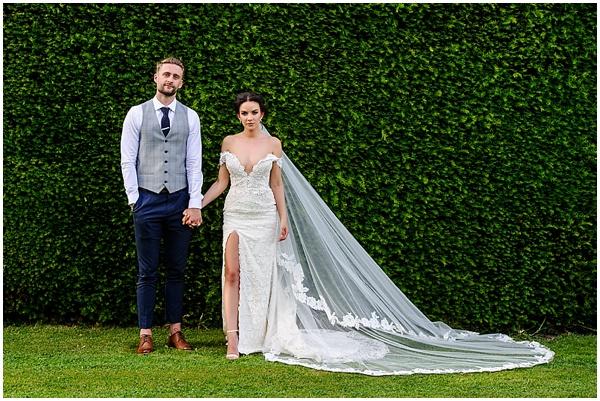 Micklefield Hall Wedding Ross Holkham Photography-122