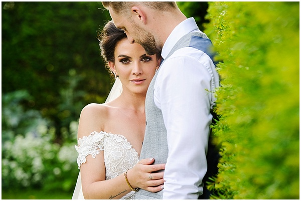 Micklefield Hall Wedding Ross Holkham Photography-124