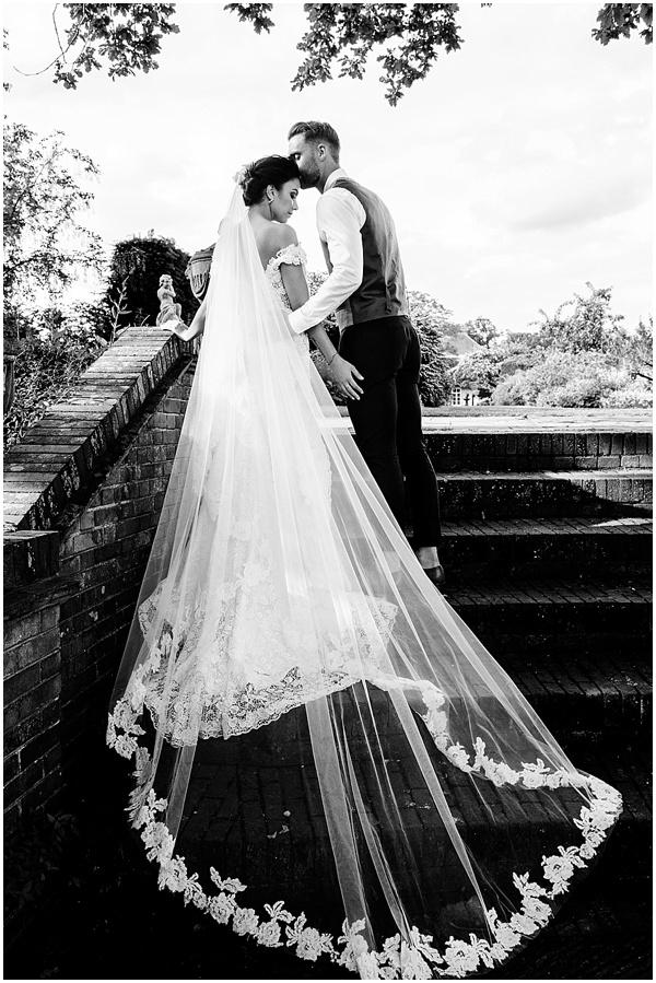 Micklefield Hall Wedding Ross Holkham Photography-125