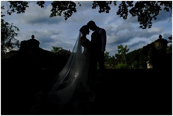 Micklefield Hall Wedding Ross Holkham Photography-126