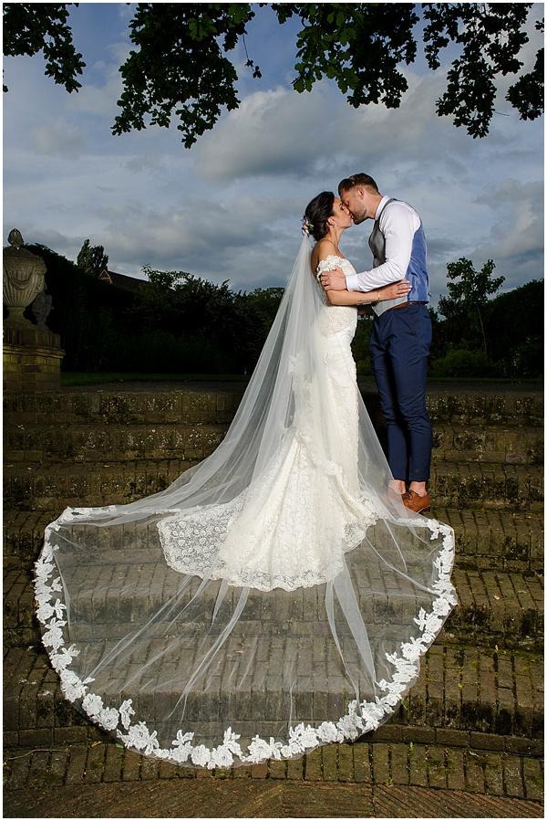 Micklefield Hall Wedding Ross Holkham Photography-128