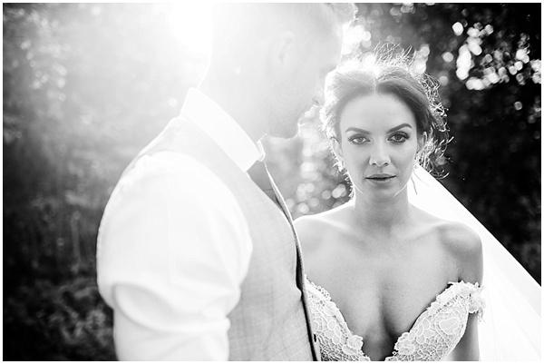 Micklefield Hall Wedding Ross Holkham Photography-129