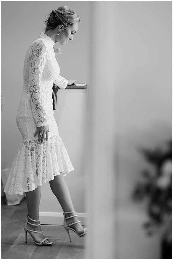 Micklefield Hall Wedding Ross Holkham Photography-13