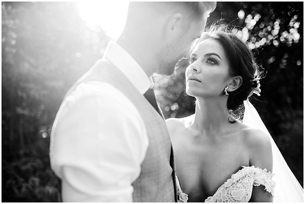 Micklefield Hall Wedding Ross Holkham Photography-130
