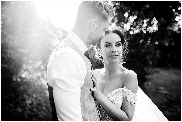 Micklefield Hall Wedding Ross Holkham Photography-131