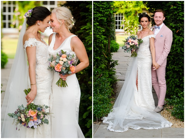 Micklefield Hall Wedding Ross Holkham Photography-132