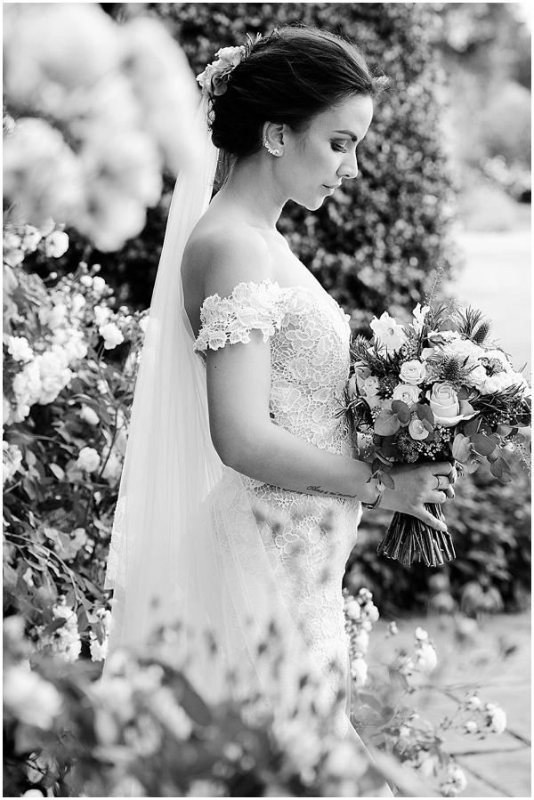 Micklefield Hall Wedding Ross Holkham Photography-134