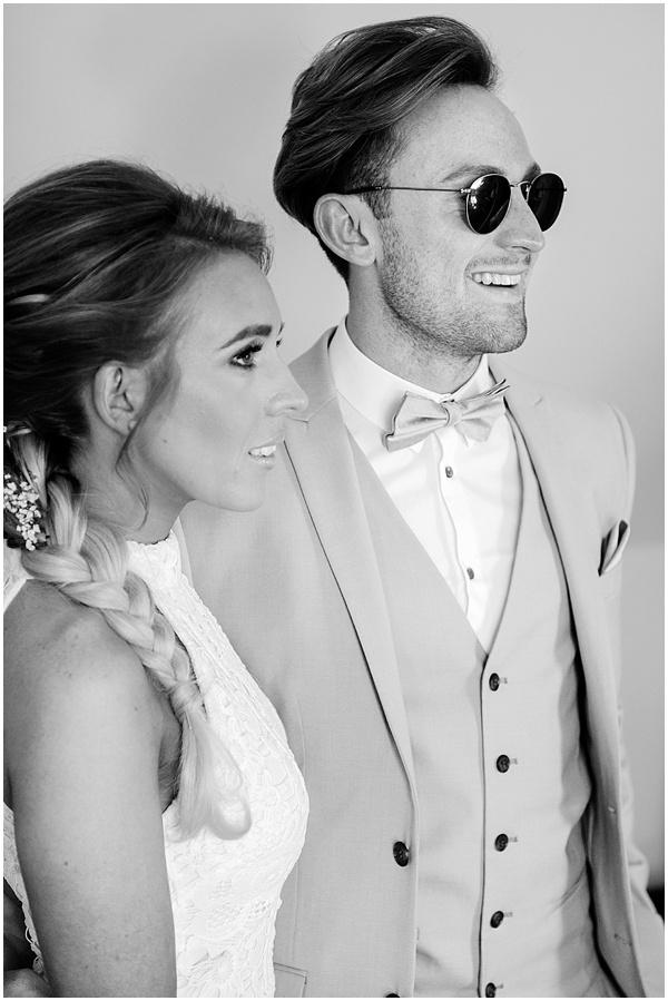 Micklefield Hall Wedding Ross Holkham Photography-17
