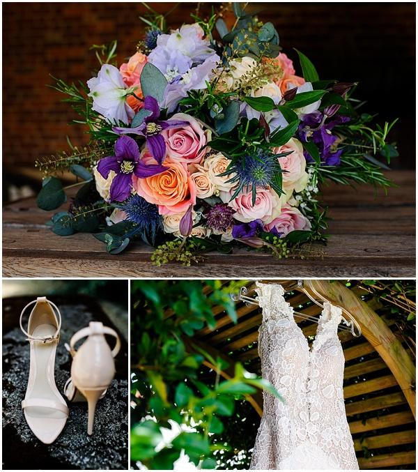 Micklefield Hall Wedding Ross Holkham Photography-2