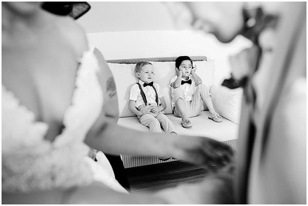 Micklefield Hall Wedding Ross Holkham Photography-22