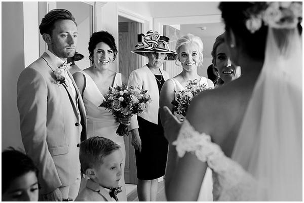 Micklefield Hall Wedding Ross Holkham Photography-23