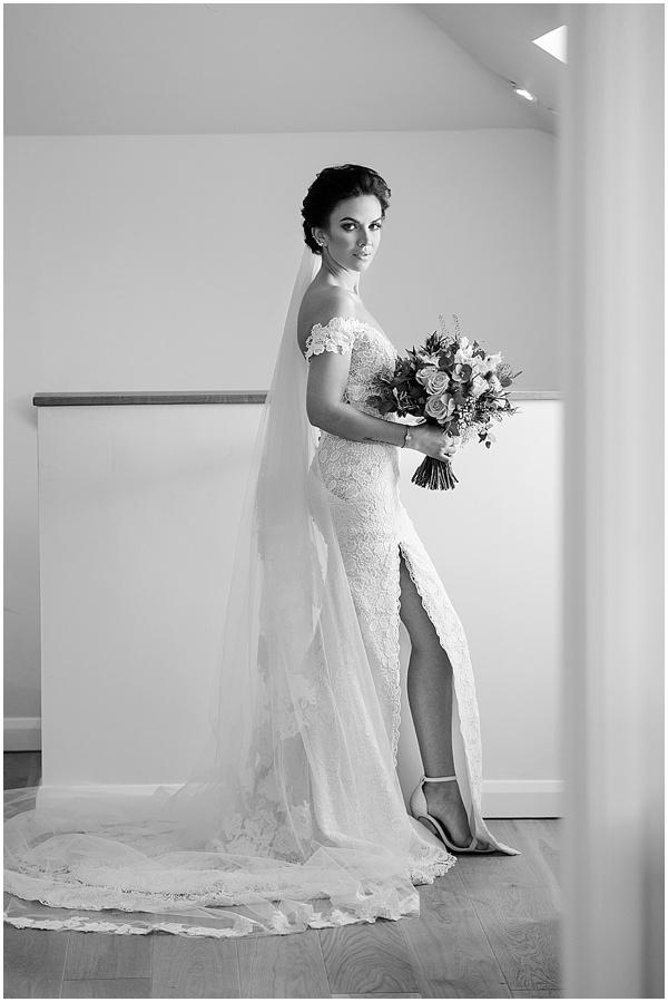 Micklefield Hall Wedding Ross Holkham Photography-25