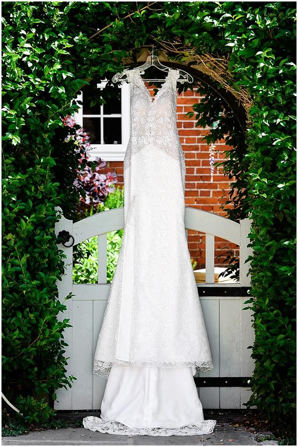 Micklefield Hall Wedding Ross Holkham Photography-3
