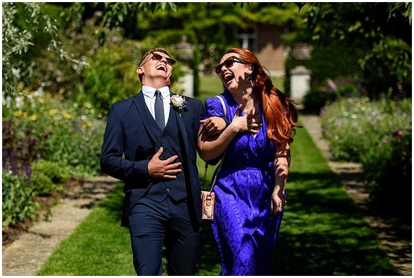 Micklefield Hall Wedding Ross Holkham Photography-31