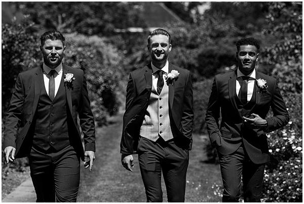 Micklefield Hall Wedding Ross Holkham Photography-32