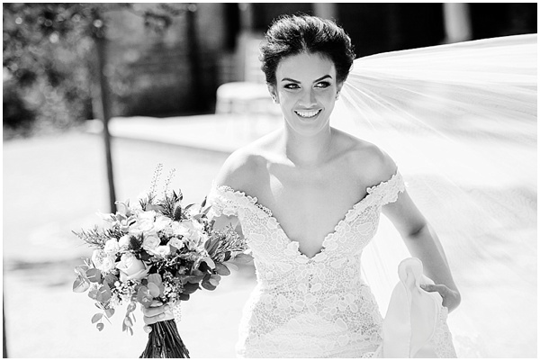 Micklefield Hall Wedding Ross Holkham Photography-34