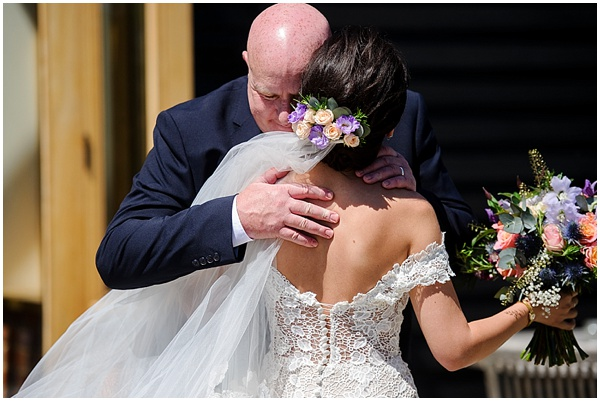 Micklefield Hall Wedding Ross Holkham Photography-35