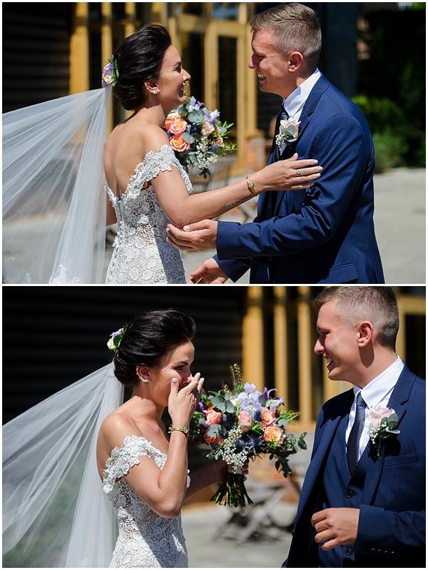 Micklefield Hall Wedding Ross Holkham Photography-36