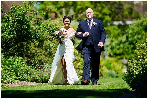 Micklefield Hall Wedding Ross Holkham Photography-38
