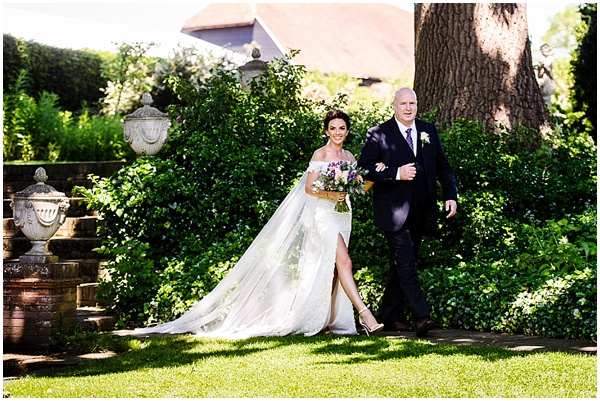 Micklefield Hall Wedding Ross Holkham Photography-39