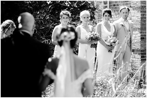 Micklefield Hall Wedding Ross Holkham Photography-40