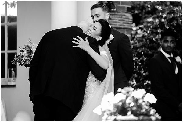 Micklefield Hall Wedding Ross Holkham Photography-41