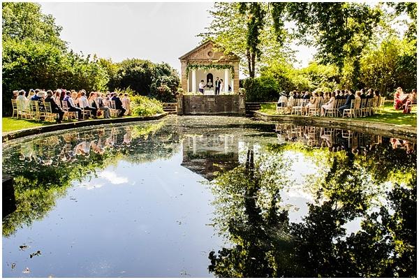 Micklefield Hall Wedding Ross Holkham Photography-42