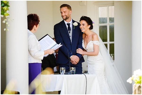 Micklefield Hall Wedding Ross Holkham Photography-45