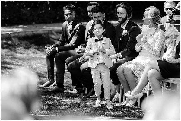 Micklefield Hall Wedding Ross Holkham Photography-46