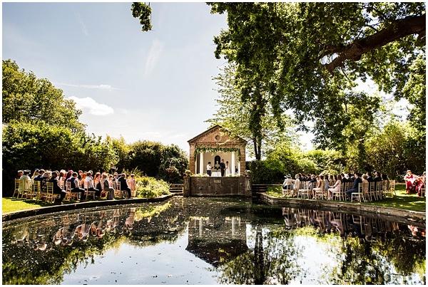 Micklefield Hall Wedding Ross Holkham Photography-47