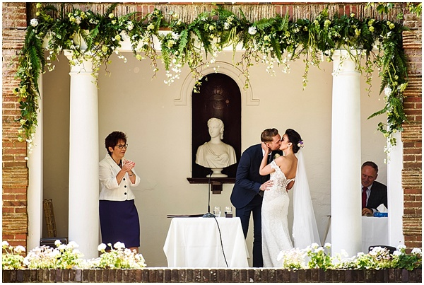 Micklefield Hall Wedding Ross Holkham Photography-51