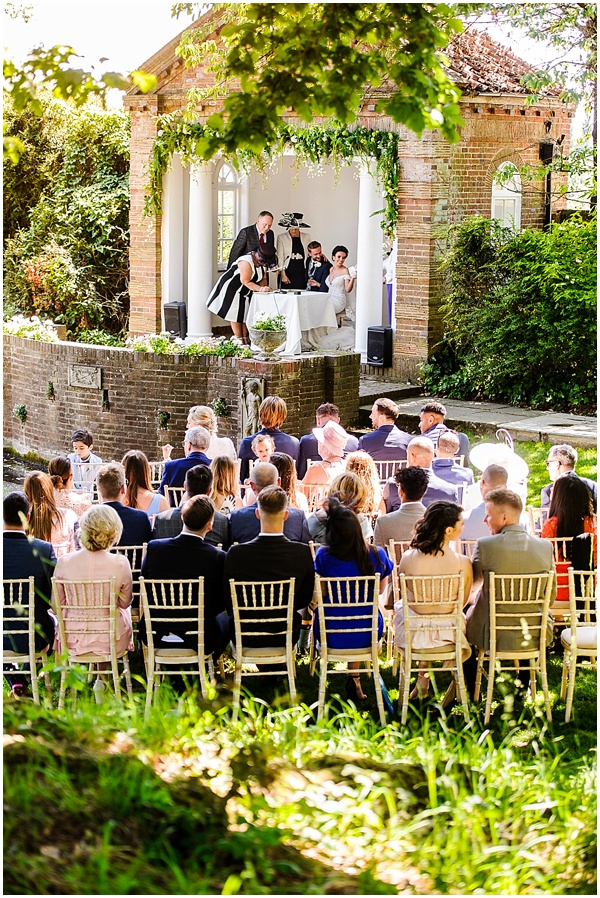 Micklefield Hall Wedding Ross Holkham Photography-52