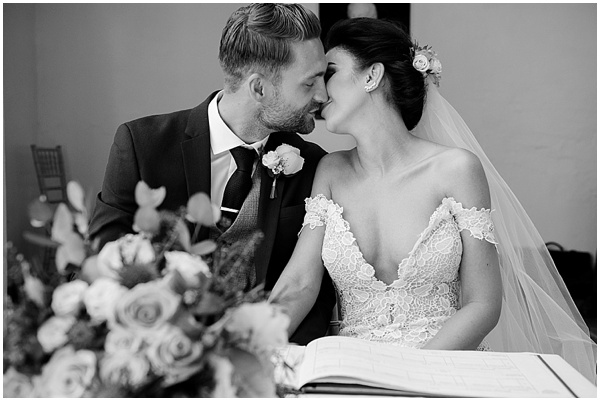 Micklefield Hall Wedding Ross Holkham Photography-53