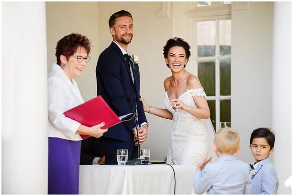 Micklefield Hall Wedding Ross Holkham Photography-54