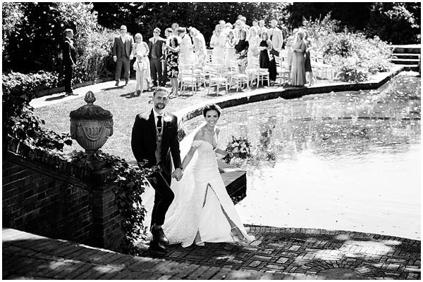 Micklefield Hall Wedding Ross Holkham Photography-58