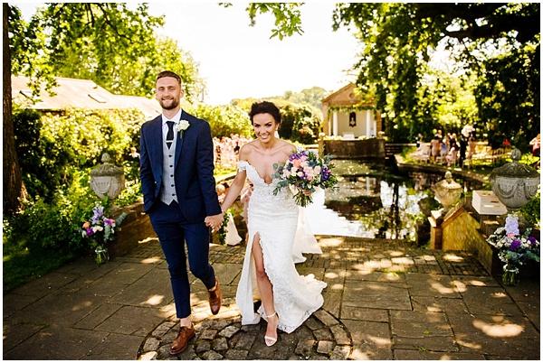 Micklefield Hall Wedding Ross Holkham Photography-59