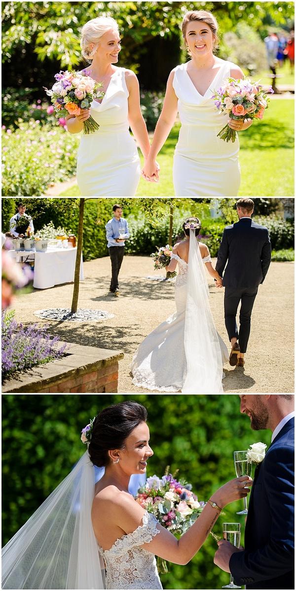 Micklefield Hall Wedding Ross Holkham Photography-61