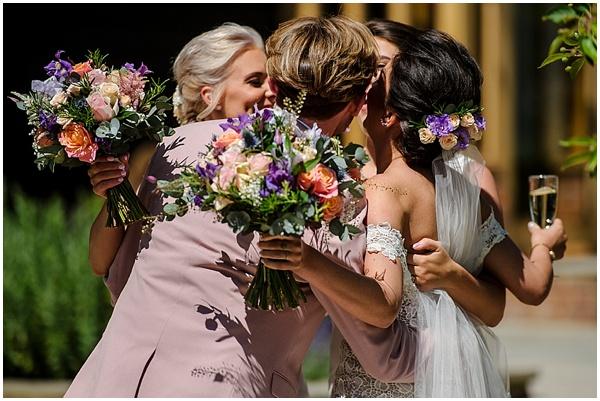 Micklefield Hall Wedding Ross Holkham Photography-62