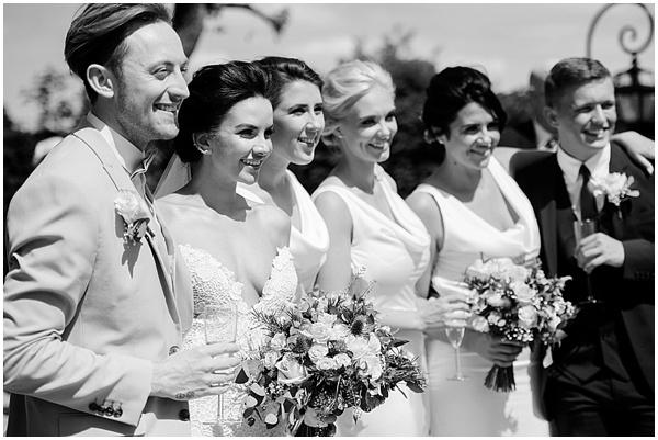 Micklefield Hall Wedding Ross Holkham Photography-66