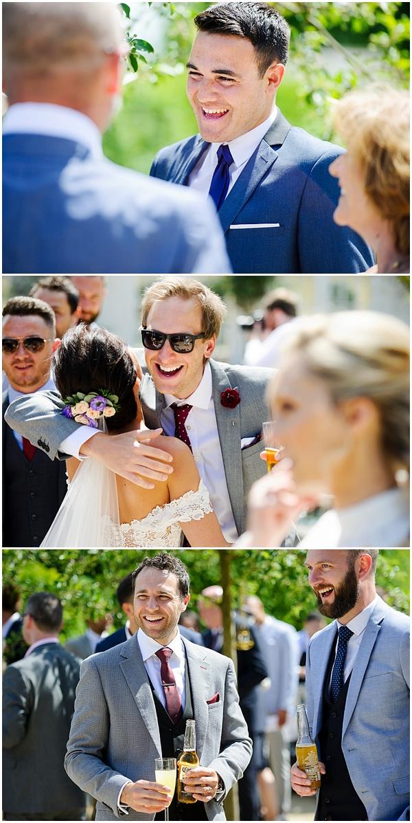 Micklefield Hall Wedding Ross Holkham Photography-69