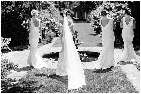 Micklefield Hall Wedding Ross Holkham Photography-72
