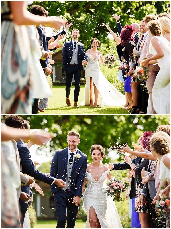 Micklefield Hall Wedding Ross Holkham Photography-73