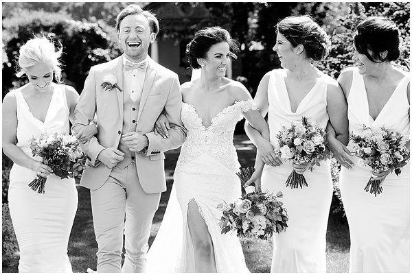 Micklefield Hall Wedding Ross Holkham Photography-75
