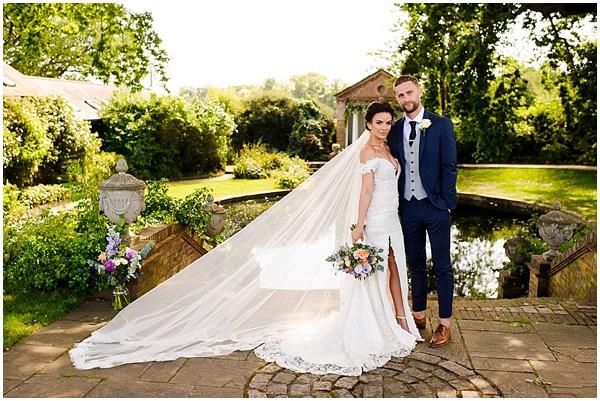 Micklefield Hall Wedding Ross Holkham Photography-83
