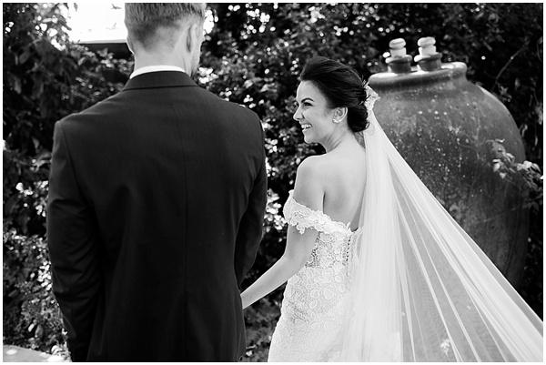 Micklefield Hall Wedding Ross Holkham Photography-84