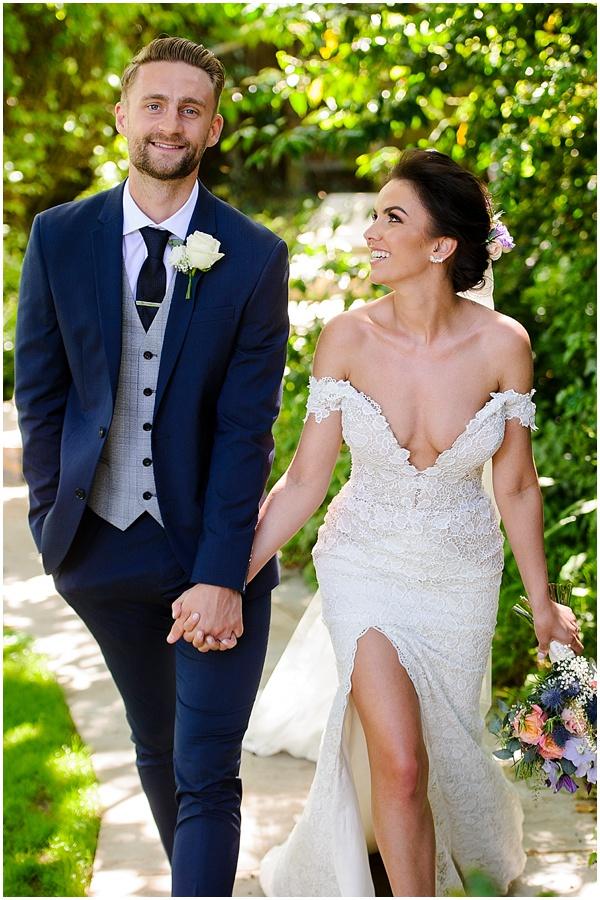 Micklefield Hall Wedding Ross Holkham Photography-85