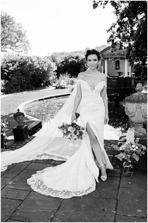 Micklefield Hall Wedding Ross Holkham Photography-89