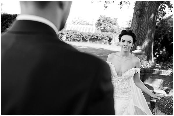 Micklefield Hall Wedding Ross Holkham Photography-90